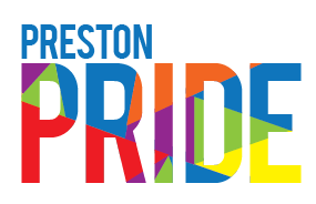Preston Pride
