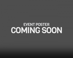 Event_Poster_SOON