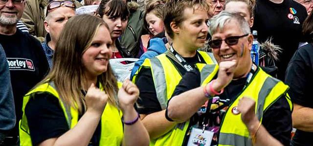 Volunteer_Preston_Pride
